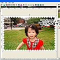 lina-PhotoCap製作模板-之簡單教學 (10).JPG