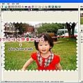 lina-PhotoCap製作模板-之簡單教學 (17).JPG