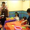 麥當勞-動手做「南瓜提袋」 (7).jpg