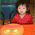麥當勞-動手做「南瓜提袋」 (14).jpg