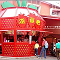 草莓文化館&大湖酒莊 (2).jpg