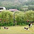 草莓文化館&大湖酒莊 (4).jpg