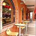 草莓文化館&大湖酒莊 (5).jpg