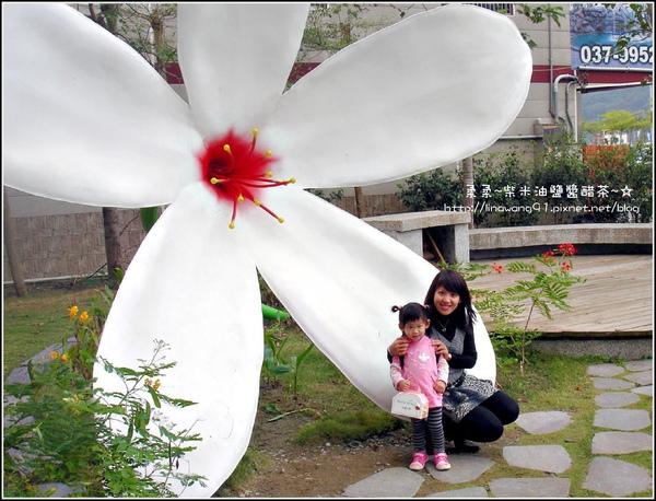 草莓文化館&大湖酒莊 (12).jpg