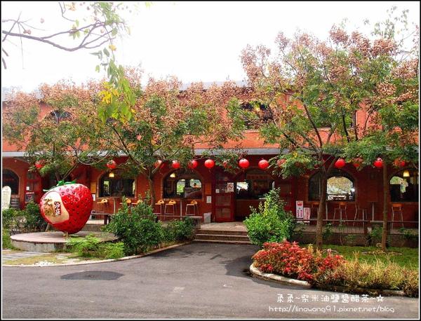 草莓文化館&大湖酒莊 (18).jpg