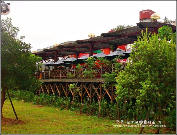 草莓文化館&大湖酒莊 (19).jpg