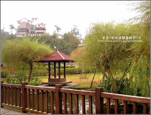 草莓文化館&大湖酒莊 (21).jpg