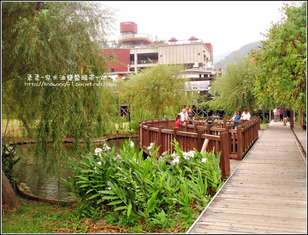 草莓文化館&大湖酒莊 (23).jpg