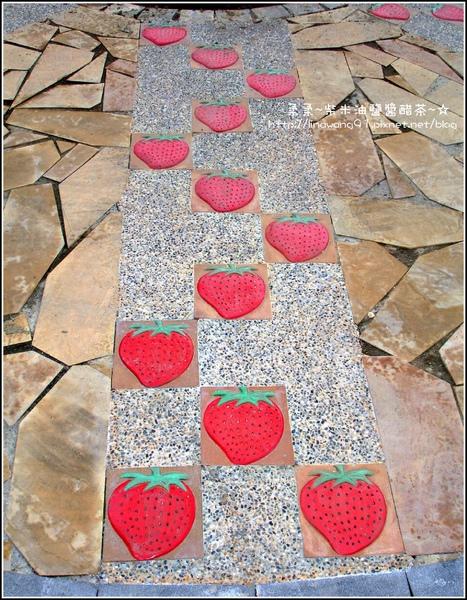 草莓文化館&大湖酒莊 (26).jpg