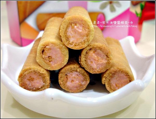 草莓文化館&大湖酒莊 (28).jpg