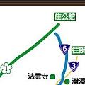 草莓文化館&大湖酒莊 (34).jpg