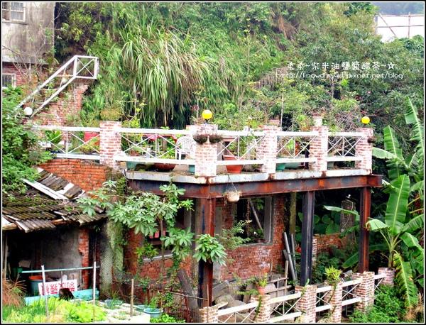 2009-1115-泰安-清安豆腐街 (1).jpg