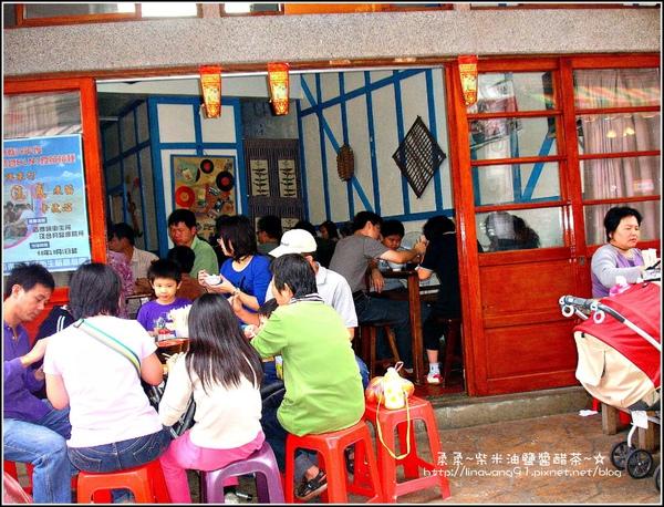 2009-1115-泰安-清安豆腐街 (4).jpg