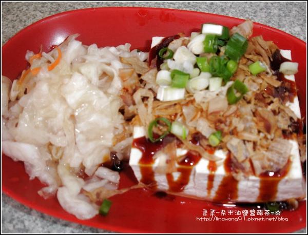 2009-1115-泰安-清安豆腐街 (6).jpg