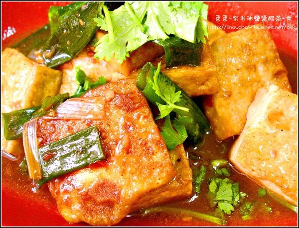 2009-1115-泰安-清安豆腐街 (9).jpg