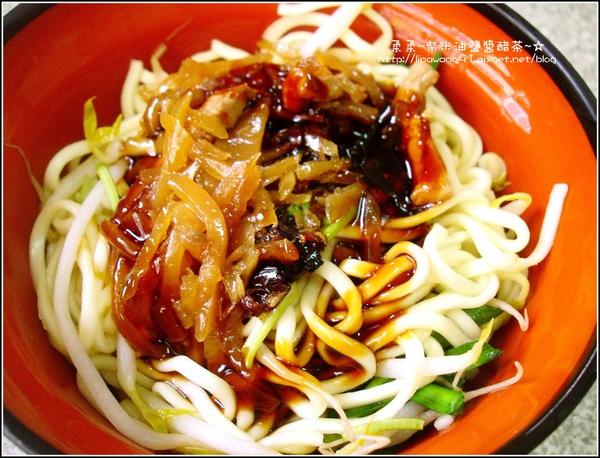 2009-1115-泰安-清安豆腐街 (10).jpg