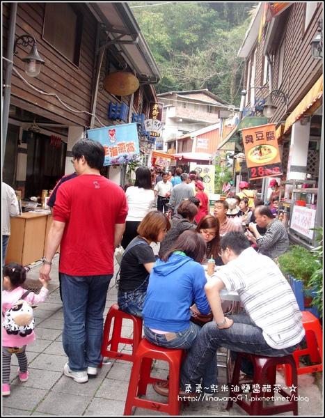 2009-1115-泰安-清安豆腐街 (16).jpg