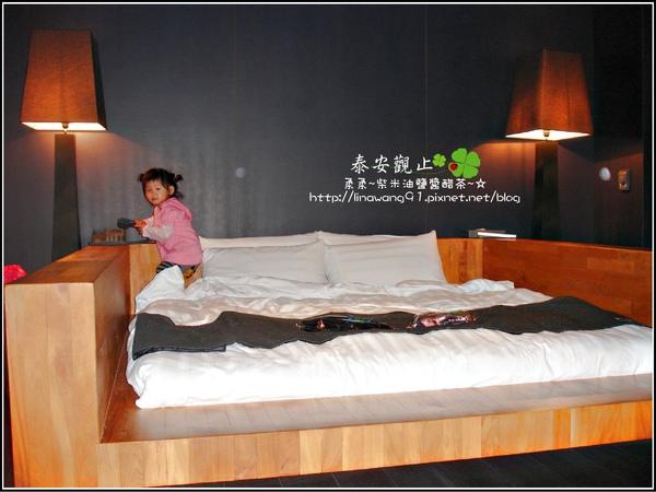 2009-1115-泰安觀止-L05房間 (1).jpg