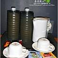 2009-1115-泰安觀止-L05房間 (3).jpg