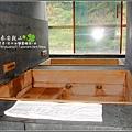 2009-1115-泰安觀止-L05房間 (7).jpg