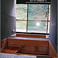 2009-1115-泰安觀止-L05房間 (8).jpg