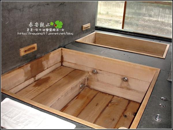 2009-1115-泰安觀止-L05房間 (13).jpg