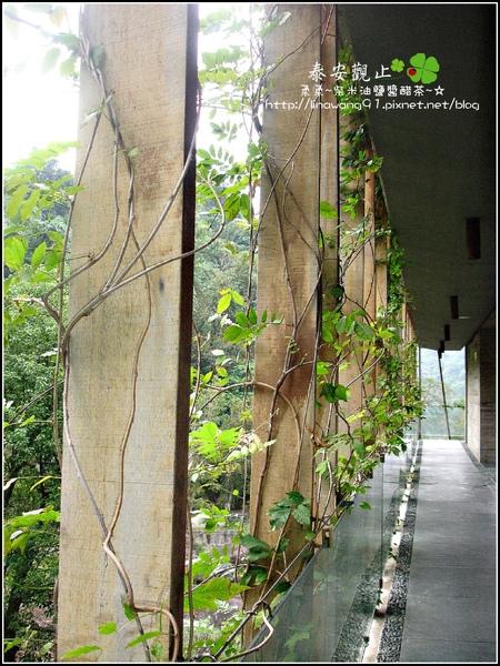 2009-1115-泰安觀止-L05房間 (14).jpg