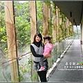 2009-1115-泰安觀止-L05房間 (15).jpg