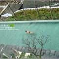 2009-1115-泰安觀止-L05房間 (17).jpg