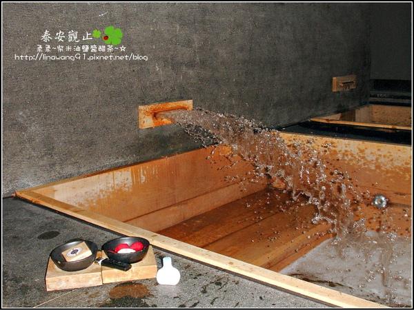 2009-1115-泰安觀止-L05房間 (20).jpg