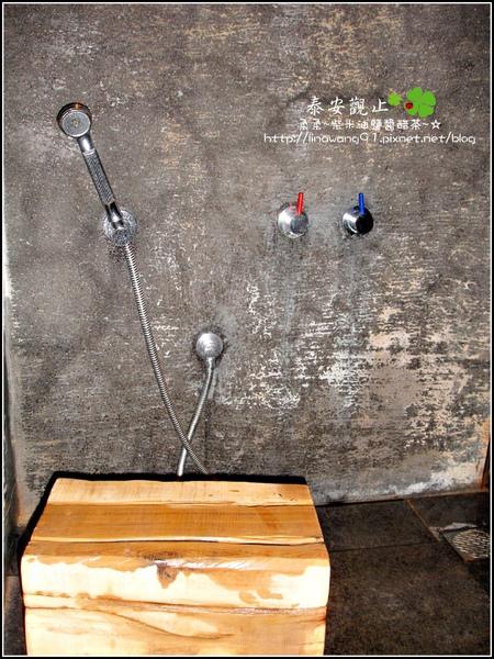 2009-1115-泰安觀止-L05房間 (23).jpg