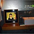 2009-1115-泰安觀止-L05房間 (24).jpg
