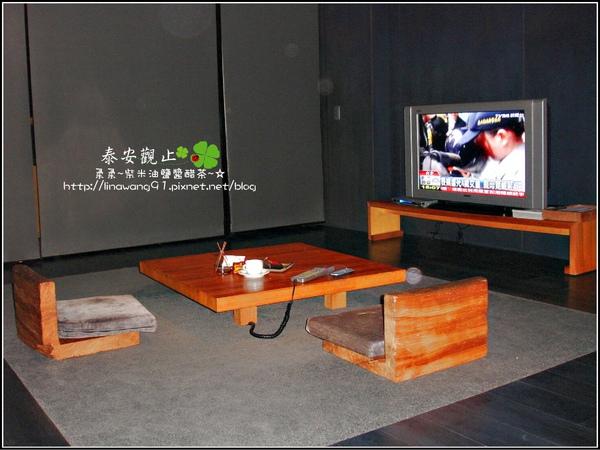 2009-1115-泰安觀止-L05房間 (26).jpg