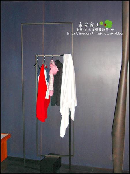2009-1115-泰安觀止-L05房間 (27).jpg