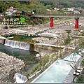 2009-1115-泰安觀止-L05房間 (29).jpg