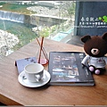 2009-1115-泰安觀止-L05房間 (30).jpg