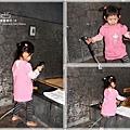 2009-1115-泰安觀止-L05房間 (32).jpg