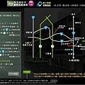 泰安觀止地圖.JPG