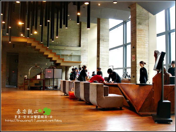 2009-1115-泰安觀止溫泉會館.jpg