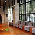 2009-1115-泰安觀止溫泉會館 (1).jpg