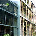 2009-1115-泰安觀止溫泉會館 (3).jpg