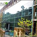 2009-1115-泰安觀止溫泉會館 (4).jpg