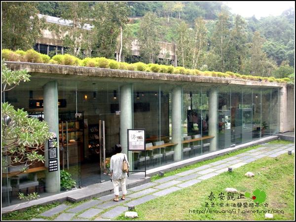 2009-1115-泰安觀止溫泉會館 (5).jpg