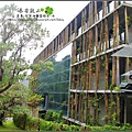 2009-1115-泰安觀止溫泉會館 (6).jpg
