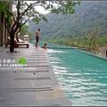 2009-1115-泰安觀止溫泉會館 (12).jpg