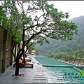 2009-1115-泰安觀止溫泉會館 (13).jpg