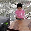 2009-1115-泰安觀止溫泉會館 (15).jpg