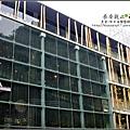 2009-1115-泰安觀止溫泉會館 (22).jpg
