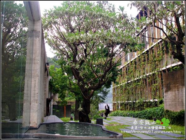 2009-1115-泰安觀止溫泉會館 (23).jpg