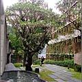 2009-1115-泰安觀止溫泉會館 (24).jpg